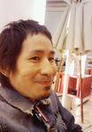 200912292157001.jpg